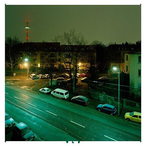 fotos-und-grafiken-180x180mm14.jpg