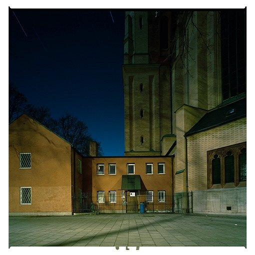 fotos-und-grafiken-180x180mm15.jpg