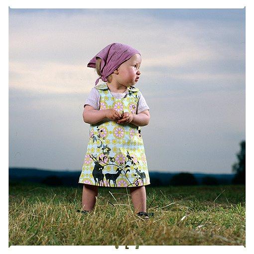 fotos-und-grafiken-180x180mm7.jpg