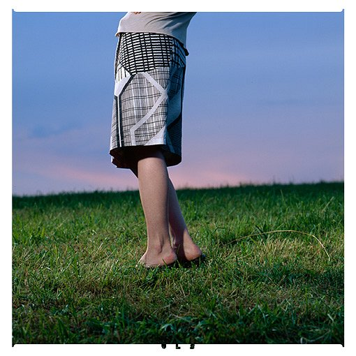 fotos-und-grafiken-180x180mm8.jpg