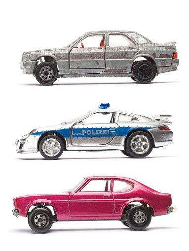 3-Matchboxautos.jpg